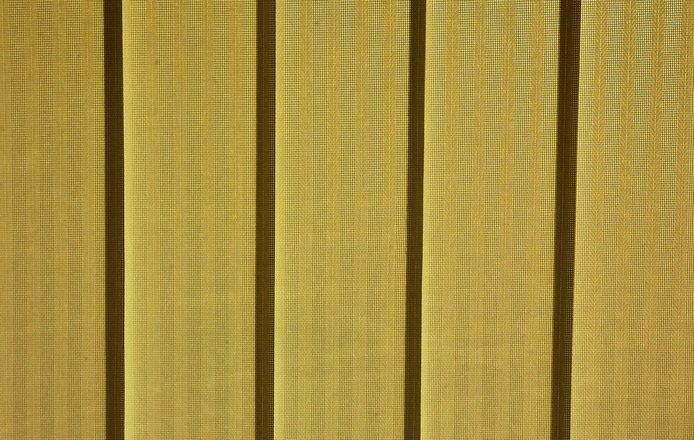 Free Window Blinds Texture Stock Photo Freeimages Com