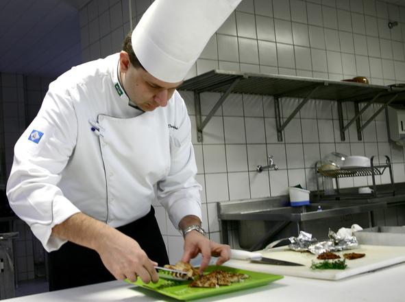 cozinheiro 02
