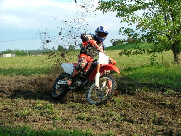 The Dirtbike Kid Movie Download