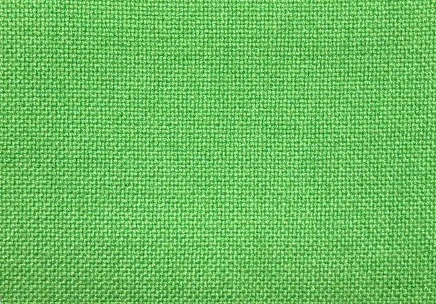 Free Fabric Texture Green Stock Photo FreeImagescom