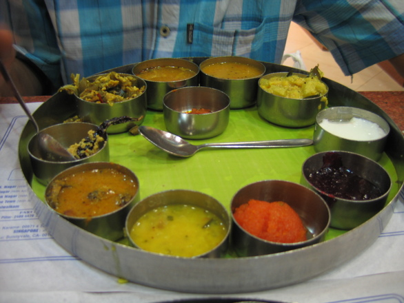 Free south indian food hot and spicy stock photo for Abhiruchi south north indian cuisine