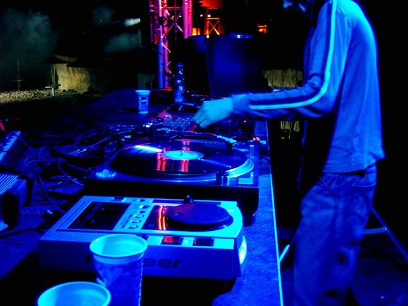 moon party bulgaria 3