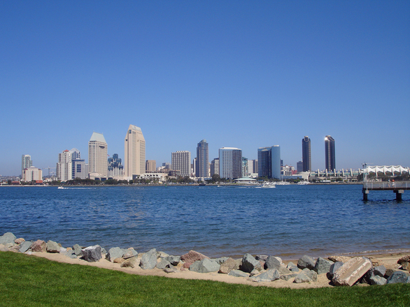 7 Great Coronado Restaurants You Don't Want to Miss