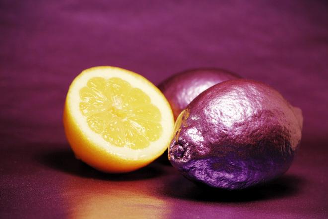 li-la-lemon