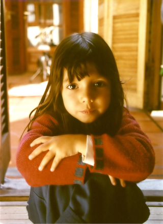 Camila 2