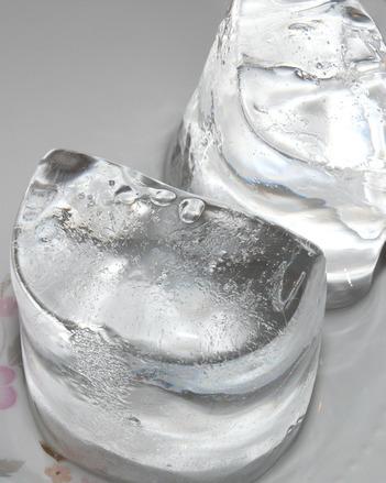 ice3d0365j电路图