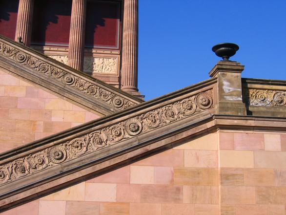 decorative architecture elements  photos  1204156 freeimages com canon digital ixus 500 mode d'emploi canon ixus 500 hs digital camera user manual