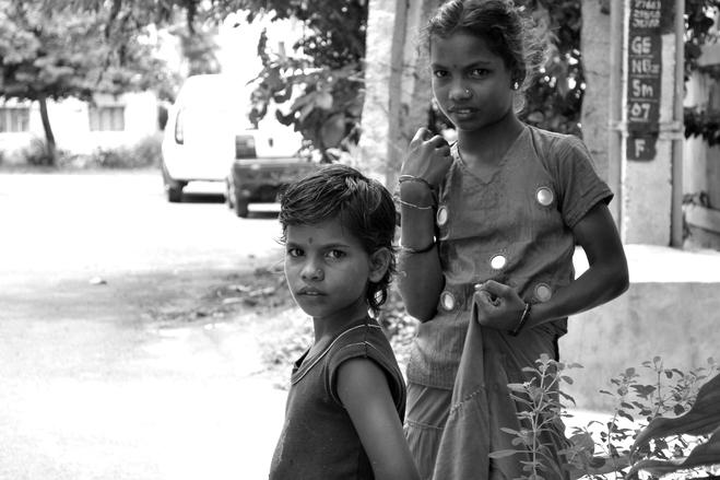 Indian Girls 2