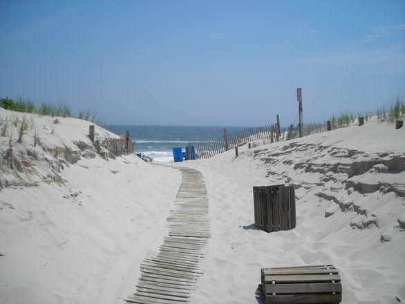 Jersey shore free photo files 1357163 for Nj shore fishing