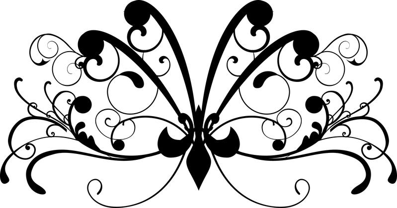 Free Swirls & Designs 9 Stock Photo - FreeImages.com