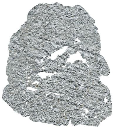 Foil Texture 1