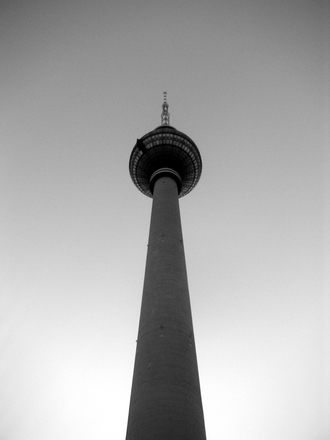 tv tower 4