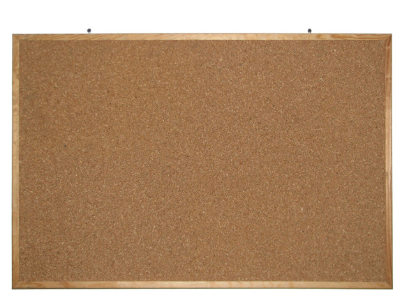 paper board 3