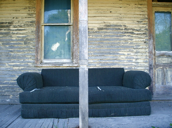 Couch Photo File 1173956