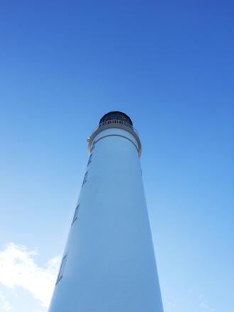 Montrose Lighthouse