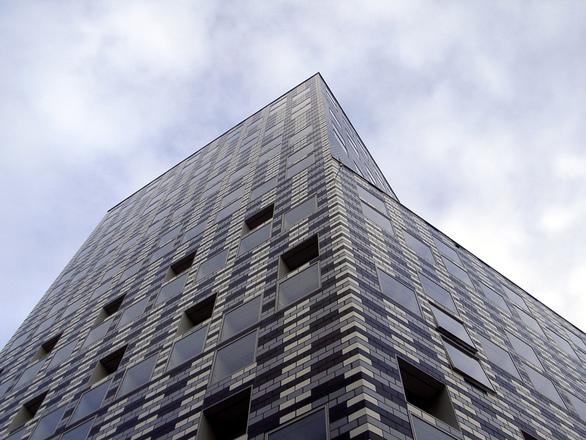 Alfred-Wegner-Institute 3