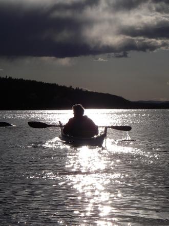 Kayaktour 8