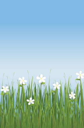 Vector Grass 2
