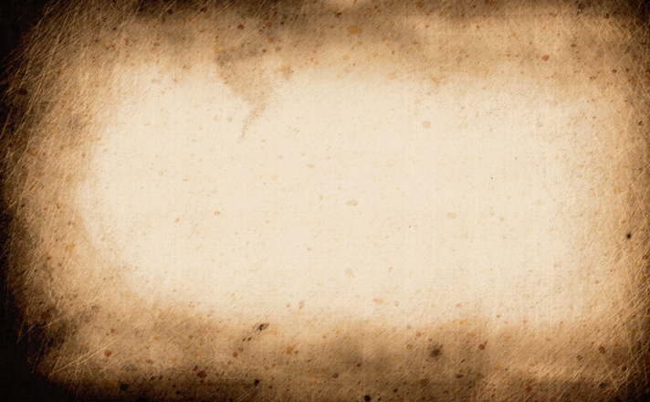Grunge Canvas 101
