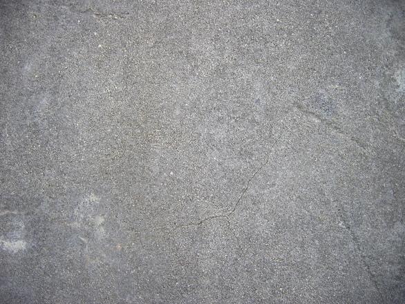 Concrete & Pavement Textures 1