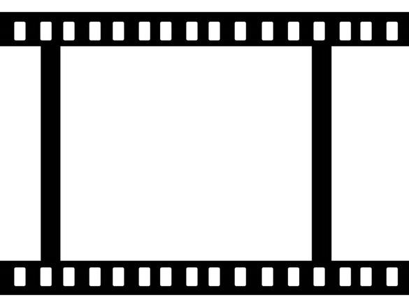 Film Roll  photo...Film