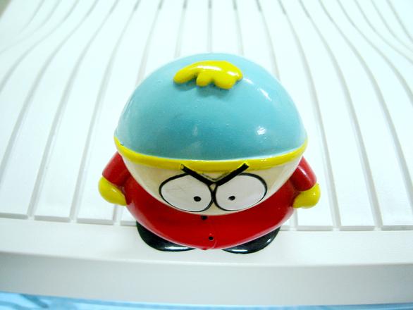 cartman 2