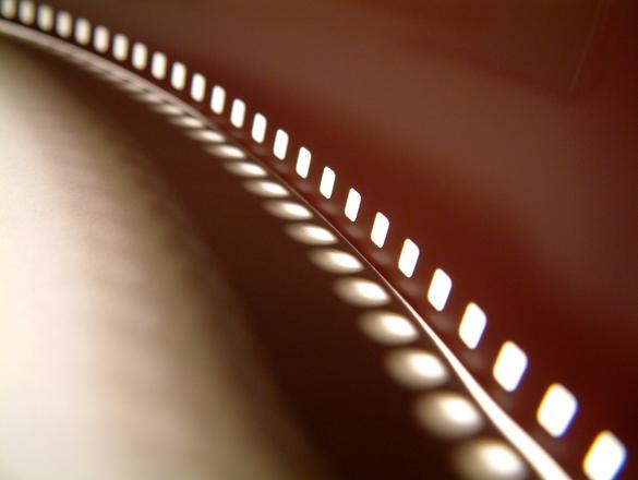 Film 5