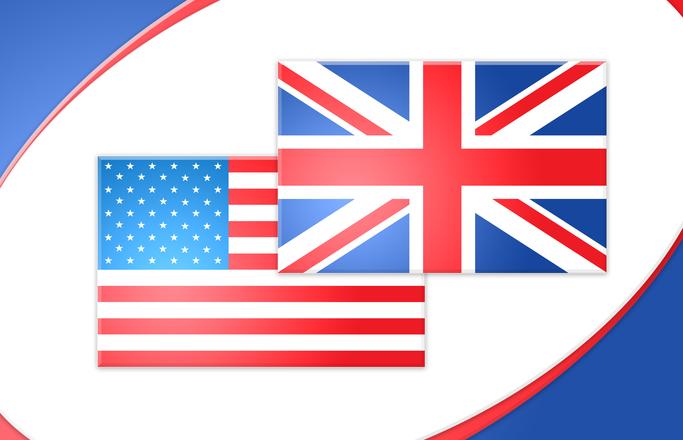 Free uk usa flag stock photo - Uk flag images free ...