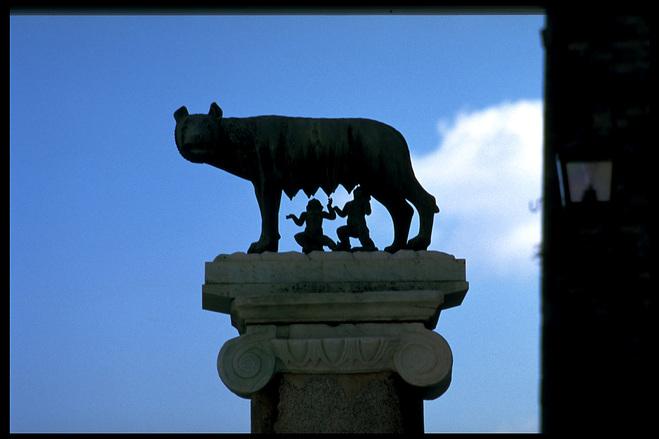 Rome_Summer_199 9