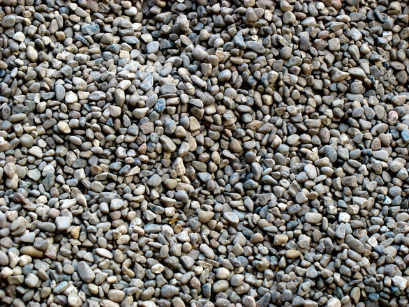 Free Gravel Texture Stock Photo Freeimages Com