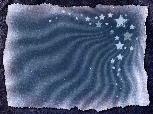 star_card_3-blue