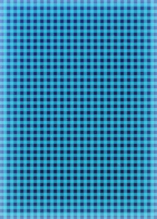 Grunge Fabric 2