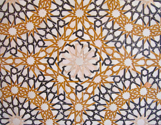 Oriental decoration texture 2 free photos 1146226 for Decoration orientale