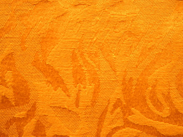free orange texture stock photo