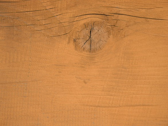 brown plank 2