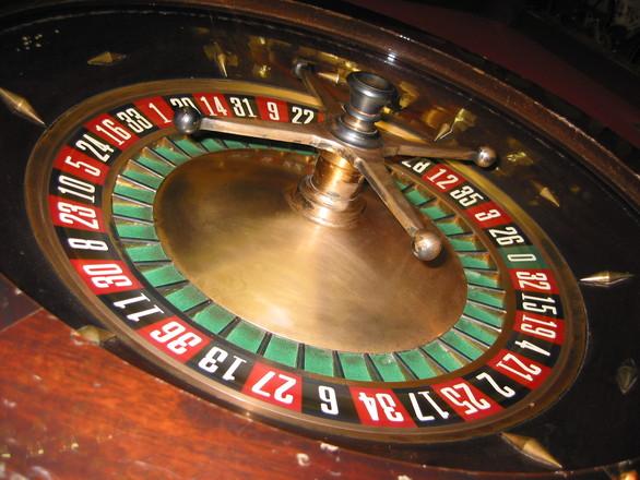 onetwo casino