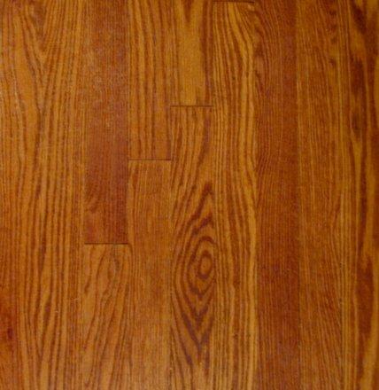Free oak hardwood floor background stock photo for Parquet vinilo adhesivo