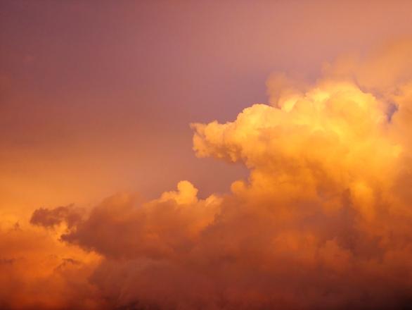 endless skies钢琴谱