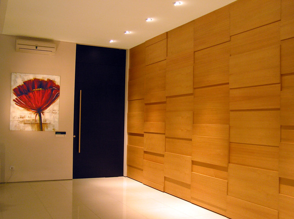 Interior Design Shots 2 Photos 1571203