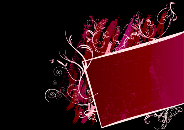 Banner Border Photos, Free Banner Border Images, Page 1 ...