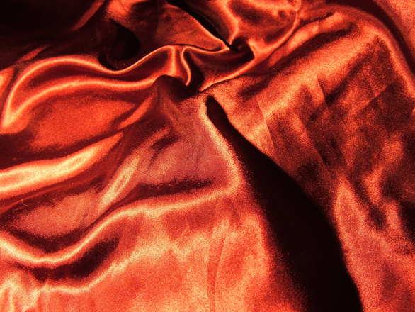 Silkin puhdistus