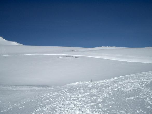 Laax view 8