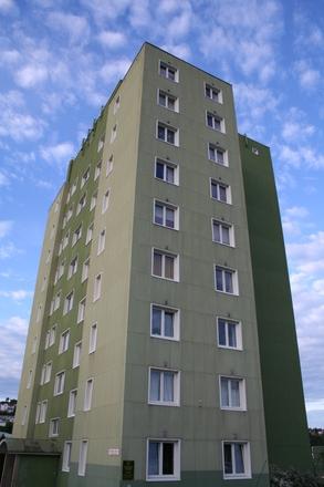 Etterstad