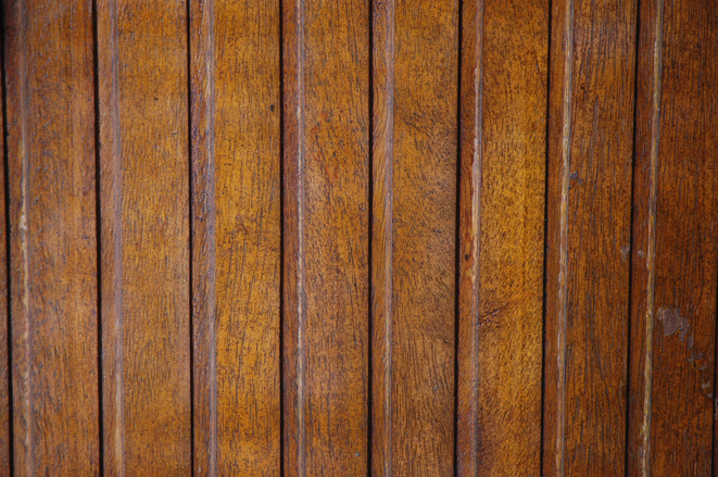 Free Wood Door Texture Stock Photo Freeimages Com