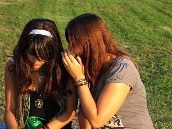 gossip girls 1