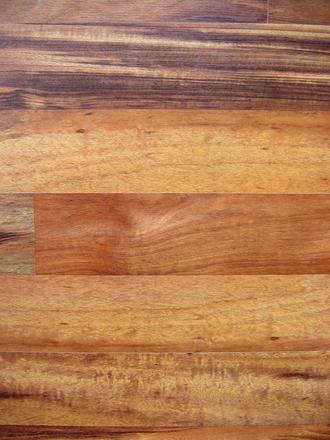Wooden floor 2