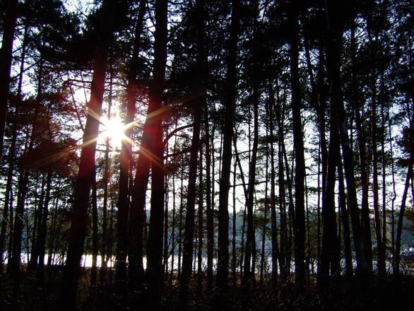 camping a la rencontre du soleil bourg d oisans
