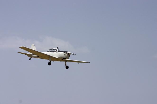 Chipmunk,Dhc-1,Military,Aeroplane,Airplane,Warplane,Portuguese,Air,Force,Fap,Aircraf,,Trainer