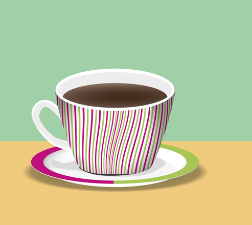 Coffee 4 1