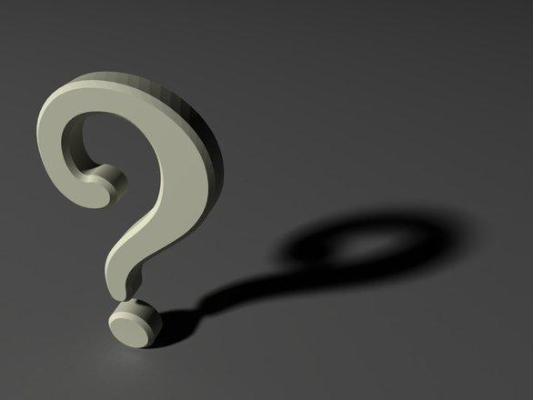 dark question 3